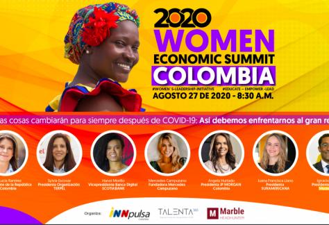 2020-women-colombia